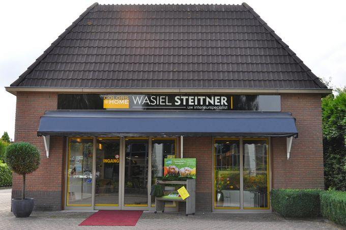 Wasiel Steitner Soest