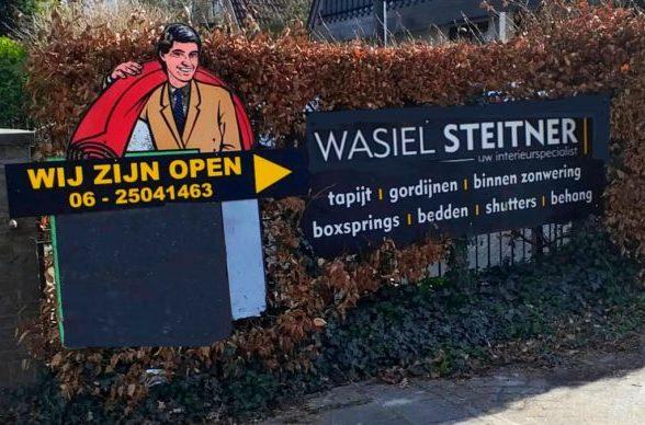 Igor Steitner Soest